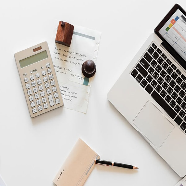 specialist bookkeeper Melbourne